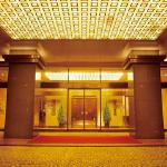 京王プラザホテル八王子