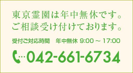 042-661-6734